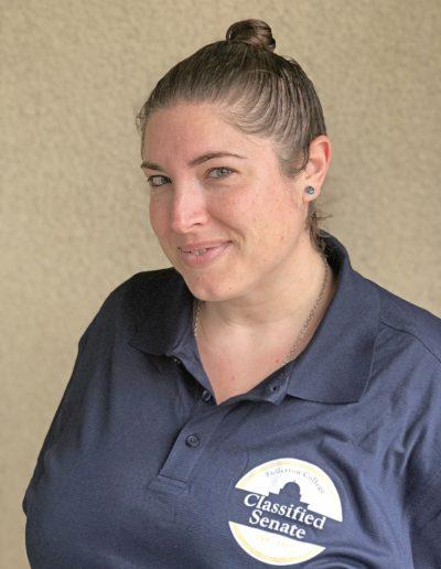 Angela Buechner